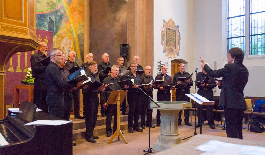 160603-078 Konzert OberjeSingers und MGV Oberjettingen